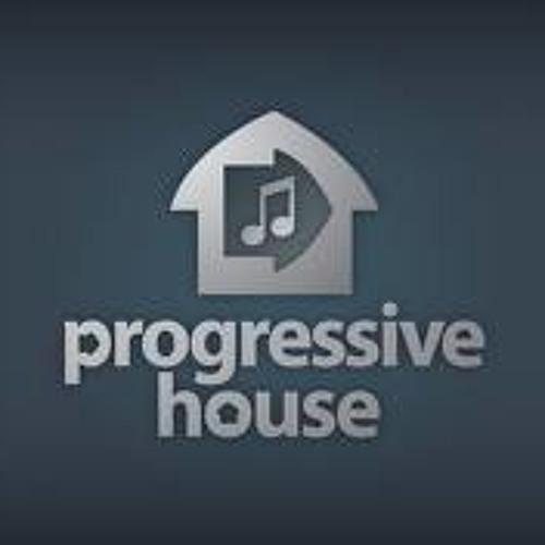 Intelligent Progressive House