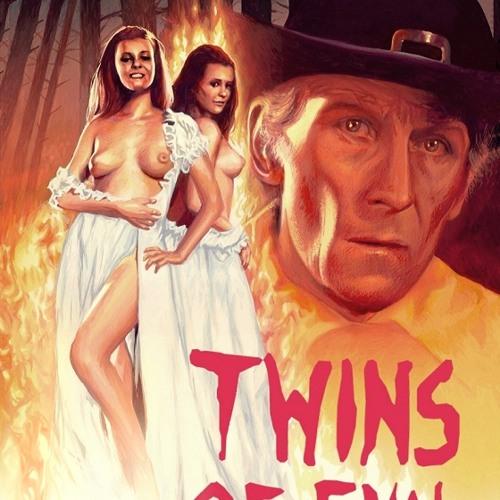 Beet Freek & Sub Friction - Twins Of Evil