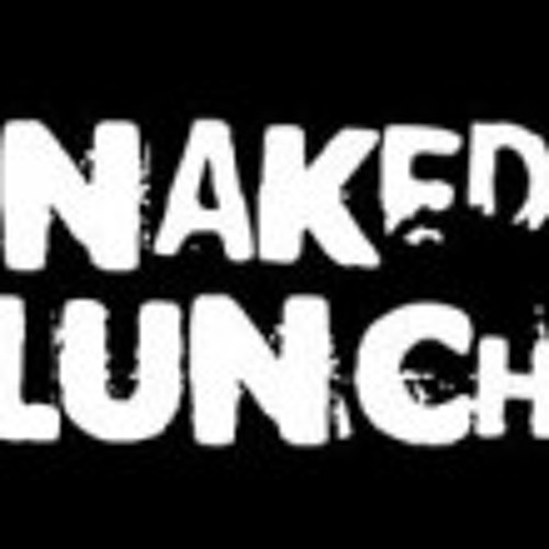 Toma - A.Paul (Diarmaid O Meara Flam Remix) - Naked Lunch (Sample)