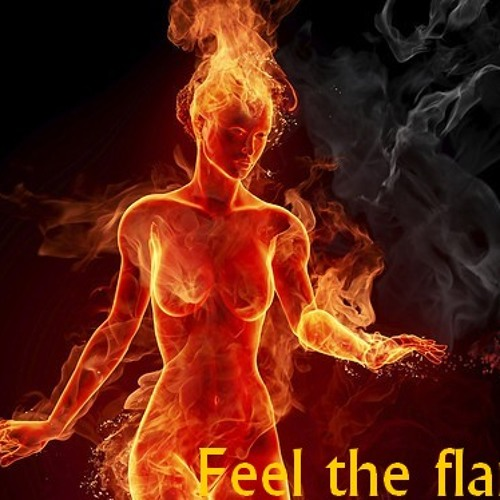 Mind Spin - Feel The Flame [ Preview ] Out soon  Iono Music !