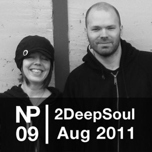 2DeepSoul Northern Purpose Mix 2011