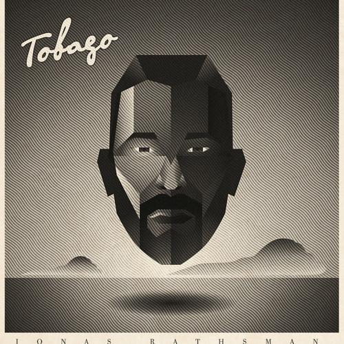 FE009: Jonas Rathsman - Tobago EP