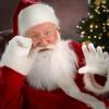 Merry Christmas Everybody (Slade Cover)