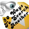 50 Ways Search Another - A People Search Tune.mp3