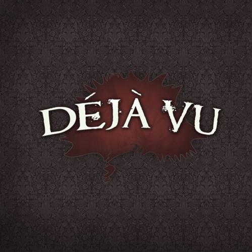 Deja Vu (feat. Logan Chapman