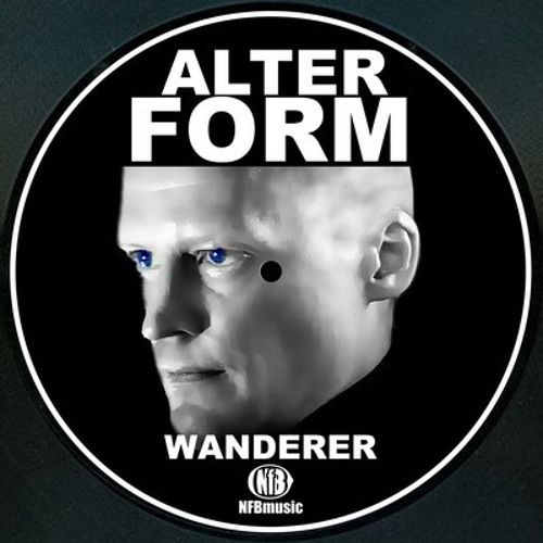 Alter Form - Wanderer (Bl1tz & Sasser Remix) [NFB Music]