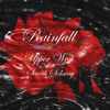 Rainfall feat. Sarah Solovay (Prod. by Back Country)