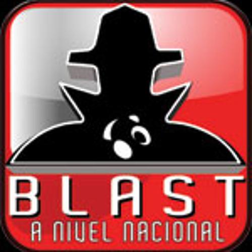 BLAST FM www.elviscastillo.com