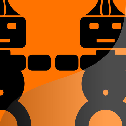 DUALISM DJ-SET @ FLOESSERPLATZ (03.12.2011)
