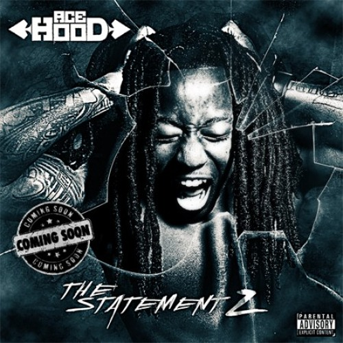 Hard hiphop rap