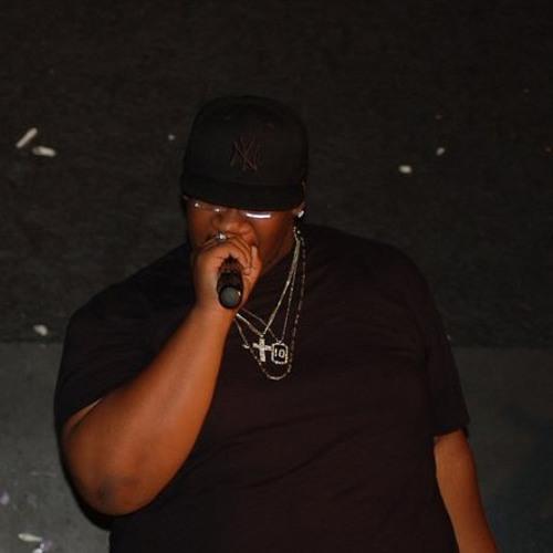 Hip Hop and R&B Mixtapes/Records