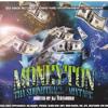 Download 15 Past Go ft BuzzyShine Dante Blood Raw Mp3