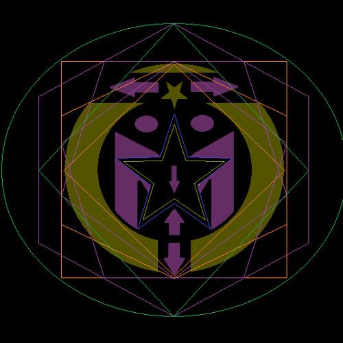 OneTastyMorsel - MinimalDolphinMaximumSalmon