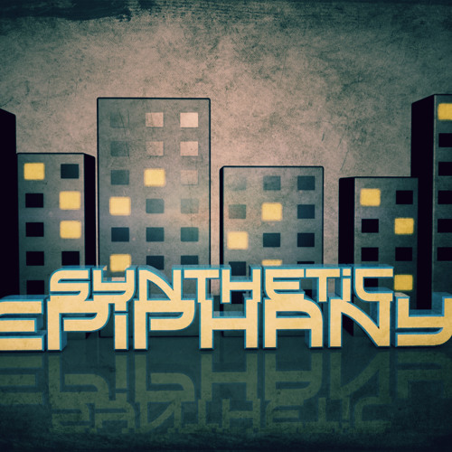 Synthetic Epiphany - Foreign Promises