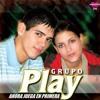 (100) Grupo Play - Llora Me llama (Dj Denns)