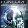 FANFARE Keep Hope Alive - Joe Trupiano