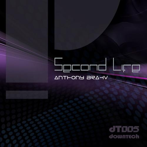 [DT005] Anthony Brahv - Second Life