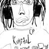 3.DOLOR DEL MEDIO ORIENTE-KuÑiFaL