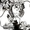 Pablo Alboran - Solamente tu (Aldous Zef remix)