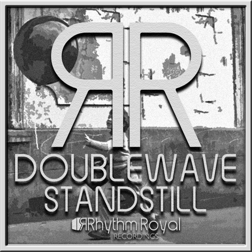 Doublewave - Sweed (Original Mix) [Rhythm Royal Recordings]