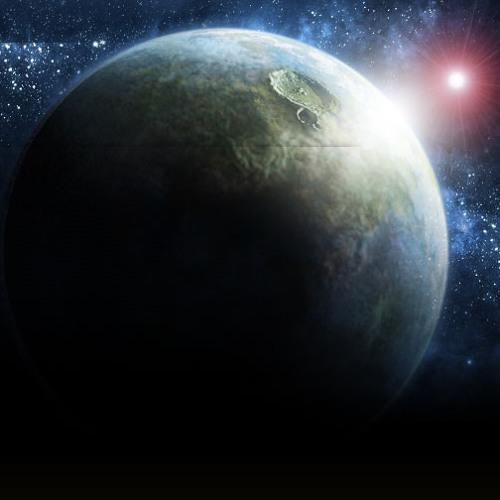 """Kepler Cookies  <""""NomNomFree Download"""">"""