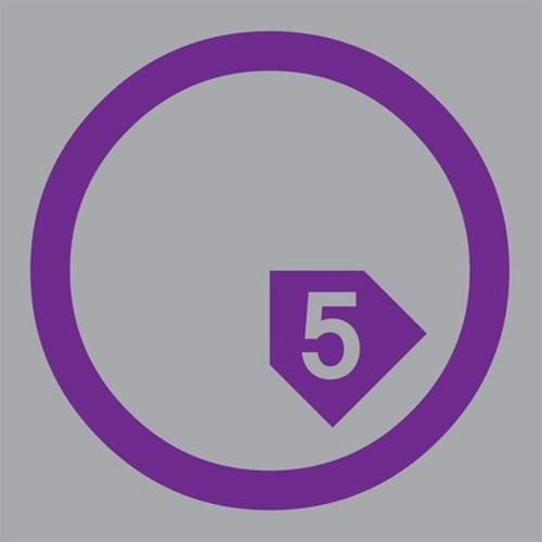 Symbol #5.3