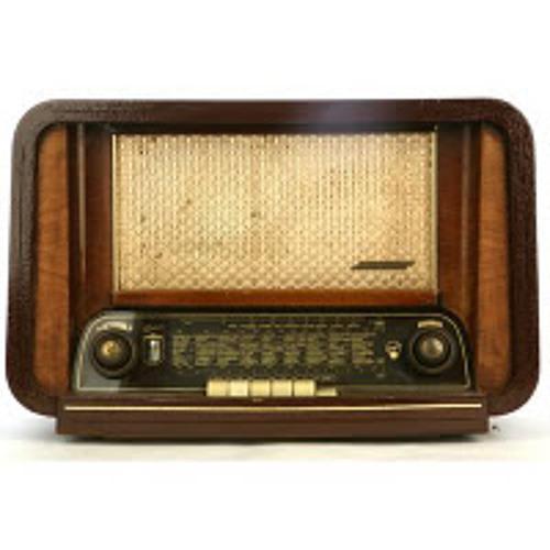 Dsum Presenta Fono Radio Show (Deciembre 2011)