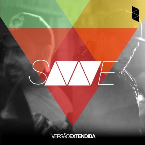 03 - Savave - Tá No Play (Prod. Nave)