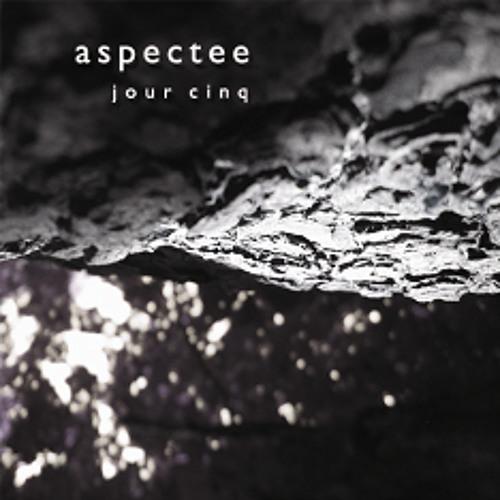 Aspectee - poudure