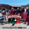 Ojala-Seleccion MX mp3