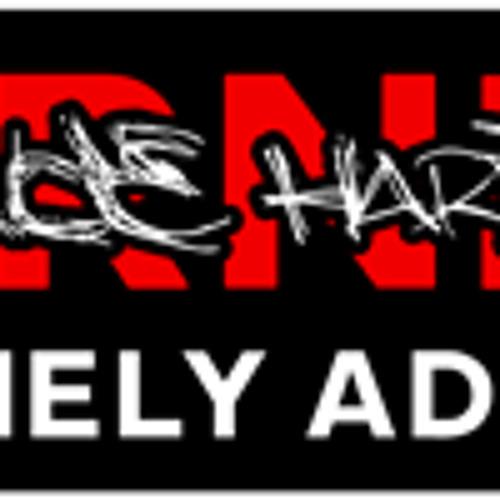 Splinta & DJ eM - We Dance Hard (Original Mix) [FREE DOWNLOAD]