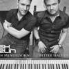 Dash Berlin feat. Jonathan Mendelsohn - Better Half Of Me (puro Acoustic )