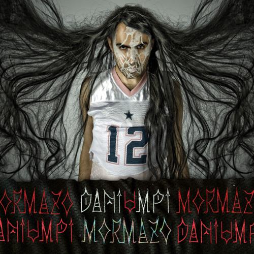 Dani Umpi  - Tres pasos (feat. Marabish)