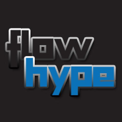 """Teleport 2 Me"" - W Z R D (KiD CuDi x Dot Da Genius) [Snippet] | www.flowhype.com"