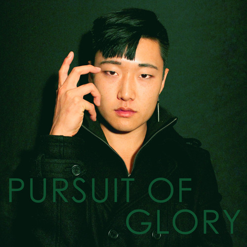 Pursuit of Glory