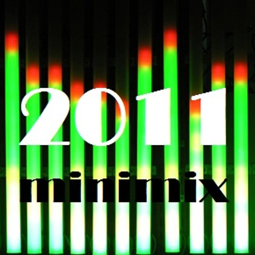 Best of 2011 minimix