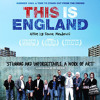This is England 2011 bassline
