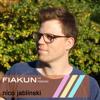 Fiakun Podcast 016 - Nico Jablinski