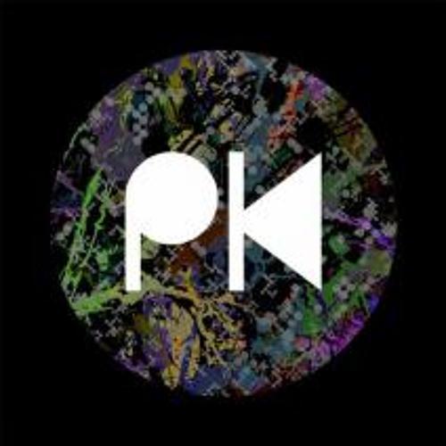 Phil Kieran - Church Organ Nightmare - Max Cooper Remix