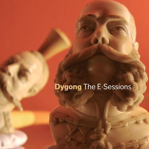 DYGONG The E·Sessions