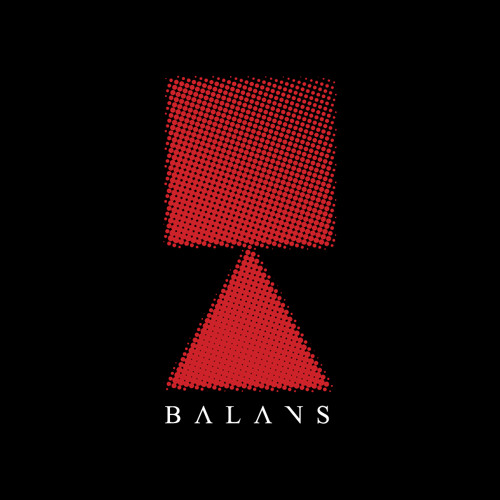 BALANS Podcast Series