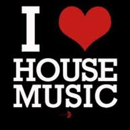 Best House Music 2011 Mix(Best Dance Music)