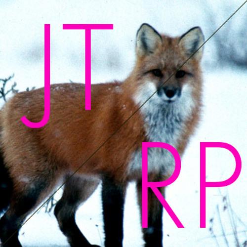 JTRP - Mix for Radio Student Slovenia