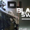 BlackSwan Coco Jambo (Bootleg) - Free Dj Download -