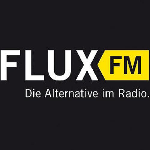 Heinrich Lipner @ FLUX FM 3-Minuten-Lesung