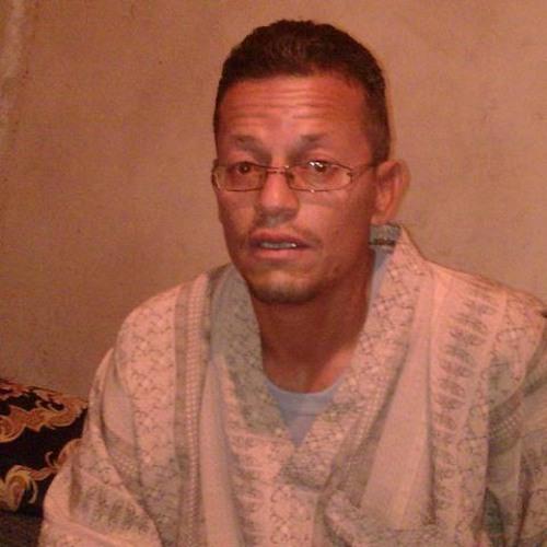 نكت خالد بوحوريه.