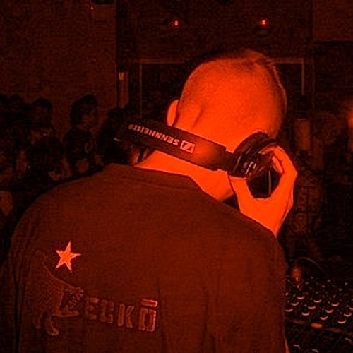 2011 Bangers UK Funky/Dubstep Mix