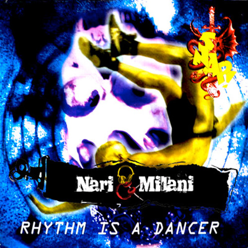 SNAP - Rhythm Is A Dancer (Nari & Milani ReWork) FREE DOWNLOAD FROM FACEBOOK PAGE