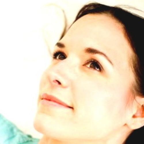 #SCstory: Cyra Morgan