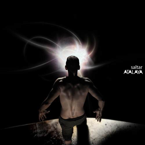 01 Atalaya - Esa vena